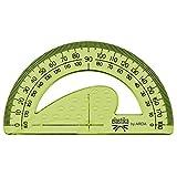 Arda 180° , Goniometro Serie Elastika, 12 cm
