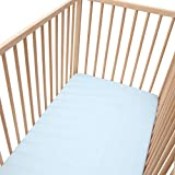 tour de lit b b 70x140 matelas et linge de lit chambre de b b b b et. Black Bedroom Furniture Sets. Home Design Ideas