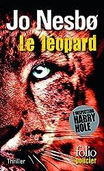 Le léopard (L'inspecteur Harry Hole)