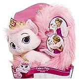 Palace Pets Dreamy Fashion Furry Tails Pet Doll