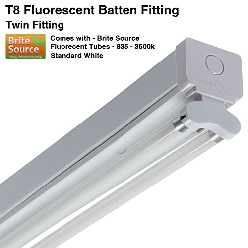 5ft-t8-fluorescent-high-frequency-batten-fitting-twin-with-tubes
