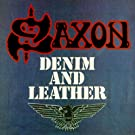Denim and Leather (2009 Remastered Version) [Explicit]