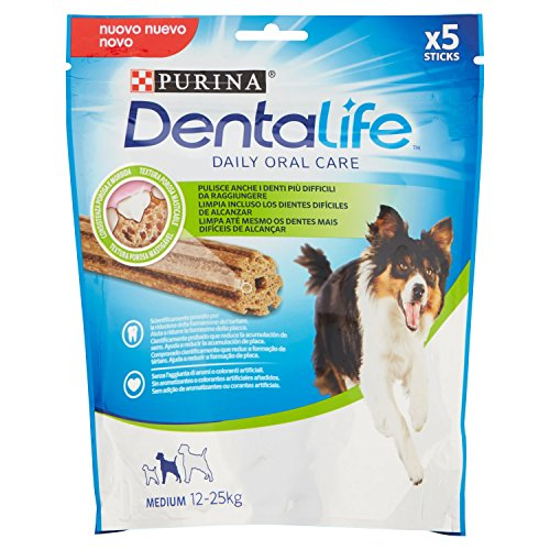 purina-dentalife-medium-115g
