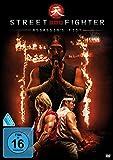 Street Fighter - Assassin's Fist