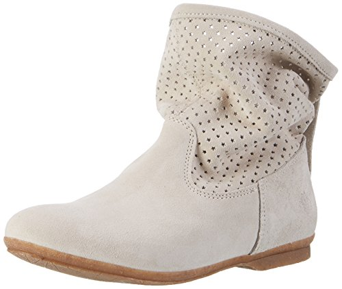 apple-of-eden-bianca-damen-stiefel-elfenbein-lamb-38-eu-5-damen-uk