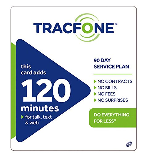 tracfone-120-minute-airtime-card-by-tracfone