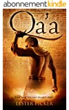 Qa'a (The First Dynasty Book 3) (English Edition)
