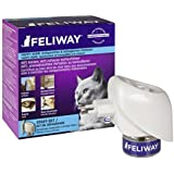Feliway Happy Home Start-Set, Modell 2015