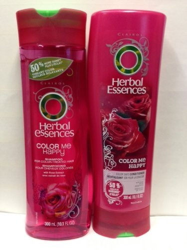 herbal-essences-color-me-happy-shampoo-and-conditioner-101oz-combo