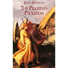 The Pilgrim's Progress [Special edition] (Annotated) (English Edition)