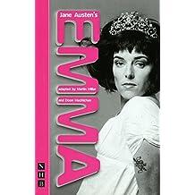 Emma (NHB Modern Plays): Stage Version