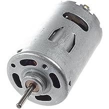 Amazon Es Motor Dc 12v Potente