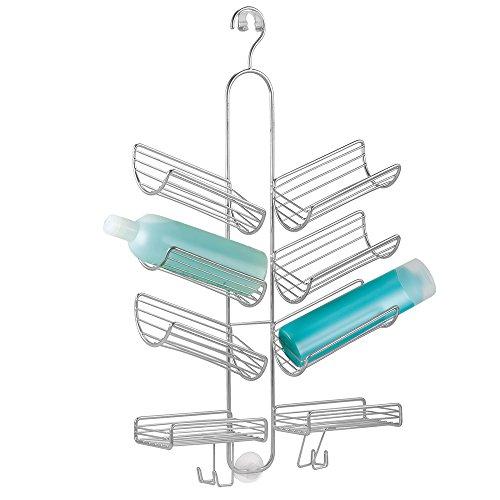 mdesign-duschablage-zum-hngen-praktisches-duschregal-ohne-bohren-zu-montieren-duschkrbe-zum-hngen-au