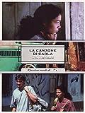 La canzone di Carla [Import anglais]