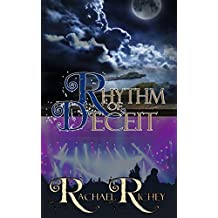 Rhythm of Deceit (The NightHawk Series Book 2)