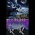 Rhythm of Deceit (The NightHawk Series Book 2)