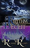 Rhythm of Deceit (The NightHawk Series Book 2) by Rachael Richey