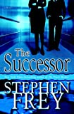 Image de The Successor: A Novel