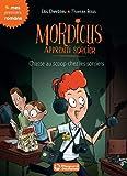 """Afficher """"Mordicus, apprenti sorcier."""""""