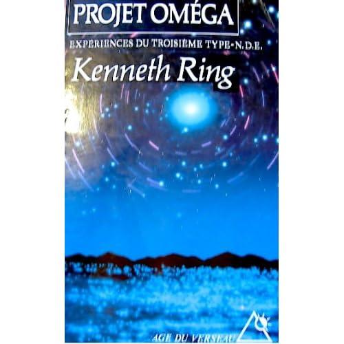 Le projet Oméga : Expériences du troisième type NDE