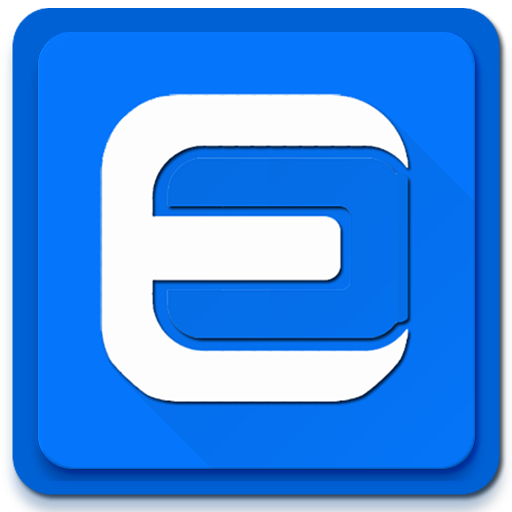 My Handbook : EE,EC,EI,E&T,EEE