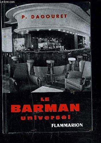 le-barman-universel-600-recettes-de-boissons-de-bar-les-vins-les-eaux-petite-encyclopdie-du-restaurateur