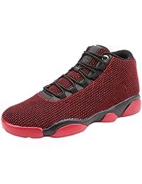 Amazon.it  scarpe paciotti uomo - 45   Scarpe da uomo   Scarpe ... 213d27c6621