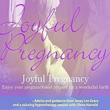 Joyful Pregnancy