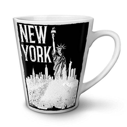 new-york-city-retro-american-usa-white-tea-coffee-ceramic-latte-mug-12-oz-wellcoda