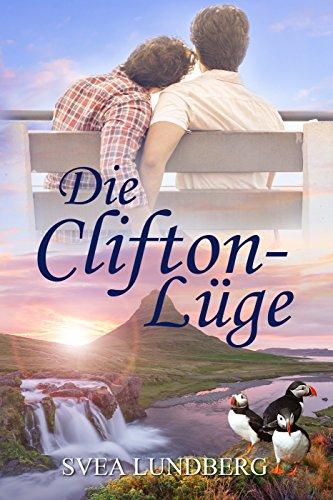 https://juliassammelsurium.blogspot.com/2018/08/werbung-rezension-die-clifton-luge.html