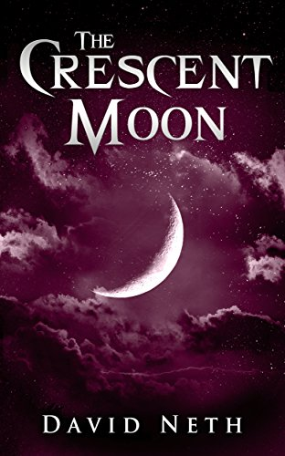 the-crescent-moon-under-the-moon-book-4-english-edition
