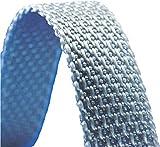 Rollladengurt Breite 14mm Länge 50m Stärke 1,7mm