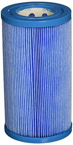 Filbur FC-1001M Microban antimikrobielle Ersatz-Filterkartusche für Master Spa Filter - Master Spas Filter