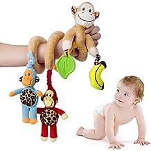 VALUE MAKERS Lit bébé Jouet Jouets en peluche
