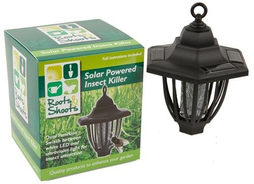 roots-shoots-lantern-solar-powered-electronic-insect-killer