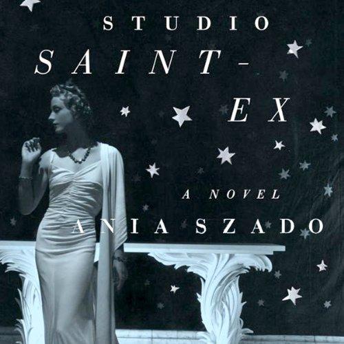 Studio Saint-Ex  Audiolibri