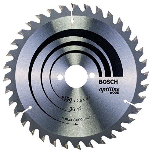 Bosch in Multimaterial