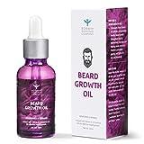 Bombay Shaving Company Beard Growth Oil - 30 ml