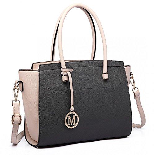Miss Lulu ,  Damen Tasche (Damen Tasche)