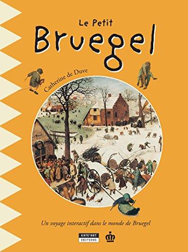 le-petit-bruegel-un-livre-d-39-art-amusant-et-ludique-pour-toute-la-famille-happy-museum-t-8