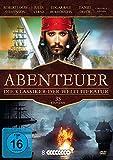 Abenteuerfilme Die Klassiker der kostenlos online stream