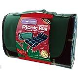 Waterproof Picnic Rug
