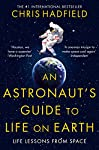 Colonel Chris Hadfield has spent decades training as an astronaut and has logged nearly 4,000 hours in space. During this time he has broken into a Space Station with a Swiss army knife, disposed of a live snake while piloting a plane, been tempor...