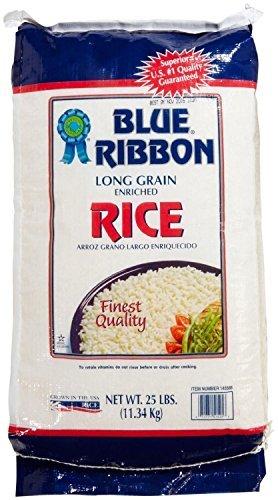 blue-ribbon-long-grain-rice-25-pound-by-blue-ribbon