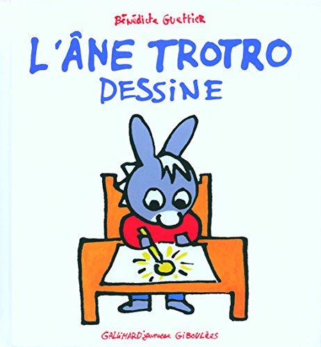 """<a href=""""/node/2913"""">L'âne Trotro dessine</a>"""