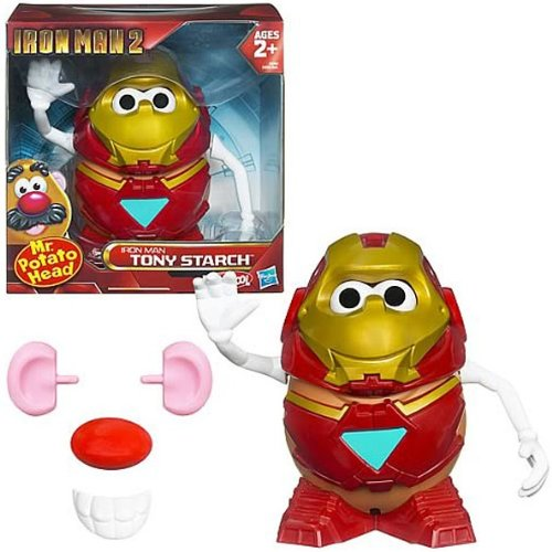 iron-man-mr-potato-head