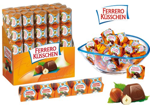 ferrero-kusschen-kisses-75-pieces-with-660-grams