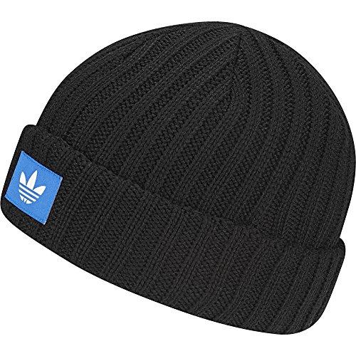 adidas-fm-beanie-trefo-cap-for-unisex-osfm-black