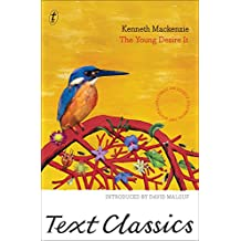 The Young Desire It (Text Classics)