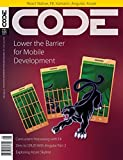 CODE Magazine - 2017 Jul/Aug (Ad-Free!)
